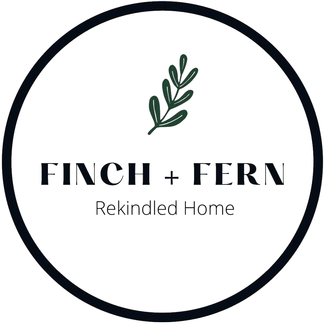 Finch and Fern